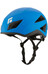 Black Diamond Vector Helmet Ultra Blue